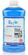 Antifrizli Cam Suyu 2,5kg