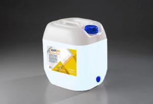 Mineralli Sıvı Ovma Maddesi - 20kg