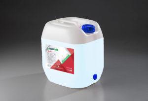 Tuz Ruhu - 30kg