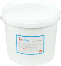 Oksijenli Toz Ağartıcı - 15kg