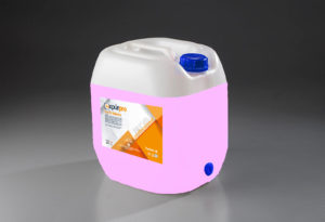 Sıvı El Yıkama Maddesi Kokulu - 20kg