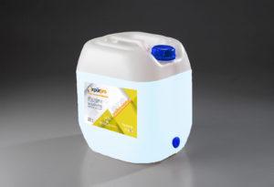 Sıvı El Yıkama Maddesi - 30kg