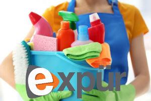 Sıvı Temizlik Ürünleri